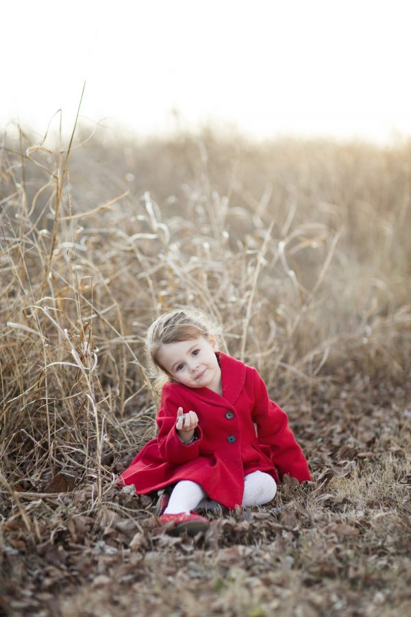 Photography Tips for Parents