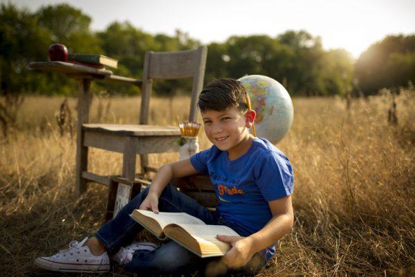 Back to School Mini Sessions | Keller, TX
