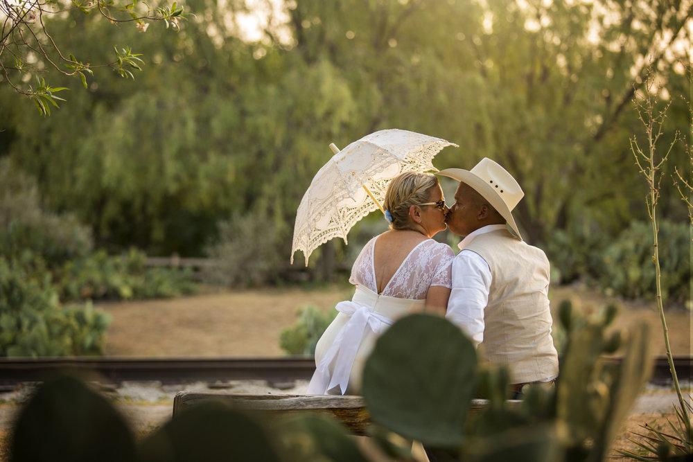 King Wedding Engagement