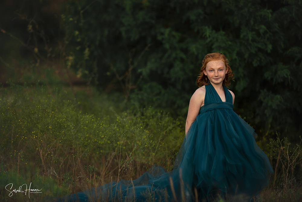 Anna-Ruth - Fort Worth TX Photographer