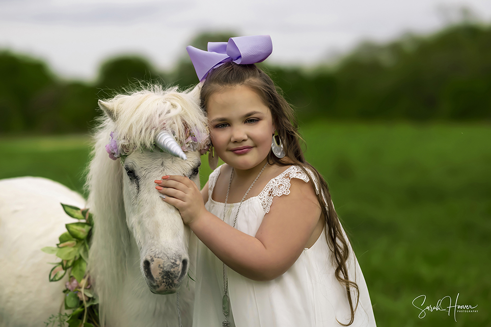 Unicorn Sessions 2021 | Keller, TX