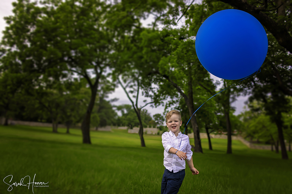 Failor Family Session   Westlake, TX